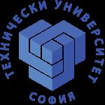 ТУ-София