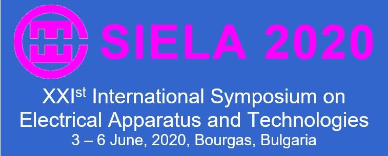 SIELA2020_logo-info