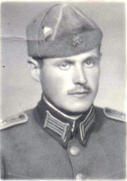 03 P-Penchev 1945-2