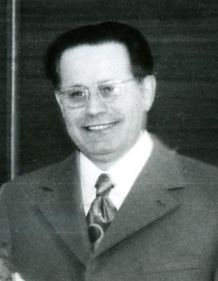 0 prof.P-Penchev