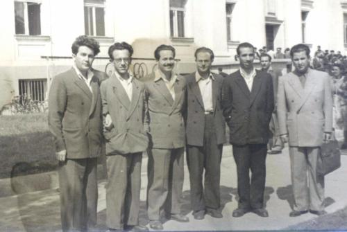 16 P-Penchev ElMash1962