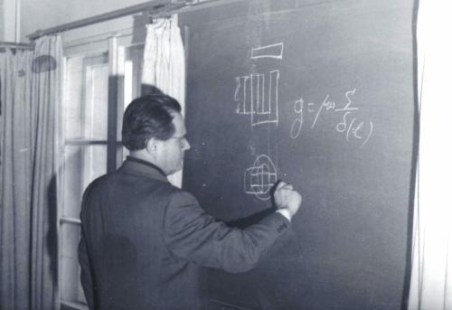 22 P-Penchev Penchev-prof
