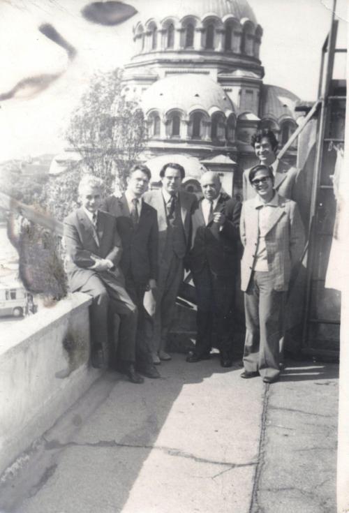 23 P-Penchev 1974