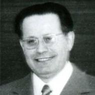 Петър Пенчев