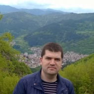 Йоско Балабозов